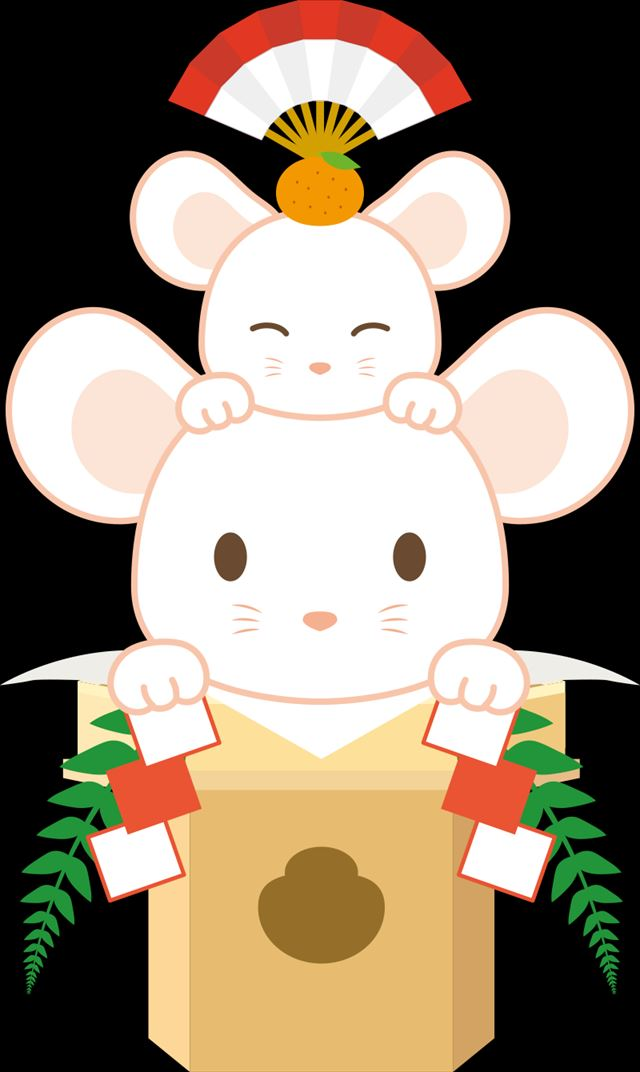 kagamimochi_mouse_R